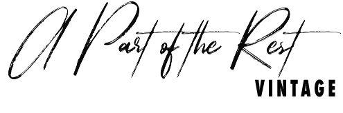 APOTR Logo