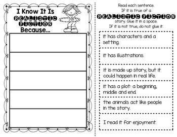 Worksheets Realistic Fiction Worksheets realistic fiction worksheets vintagegrn hypeelite