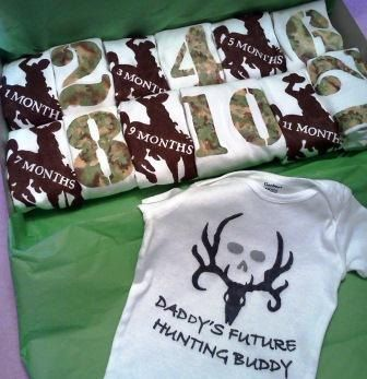 YESSS!!: Baby Camo, Baby Hunter, Baby Baby, Baby Ideas, Baby Clothes, Baby Girl, Baby S, Baby Jamee, Baby Boy