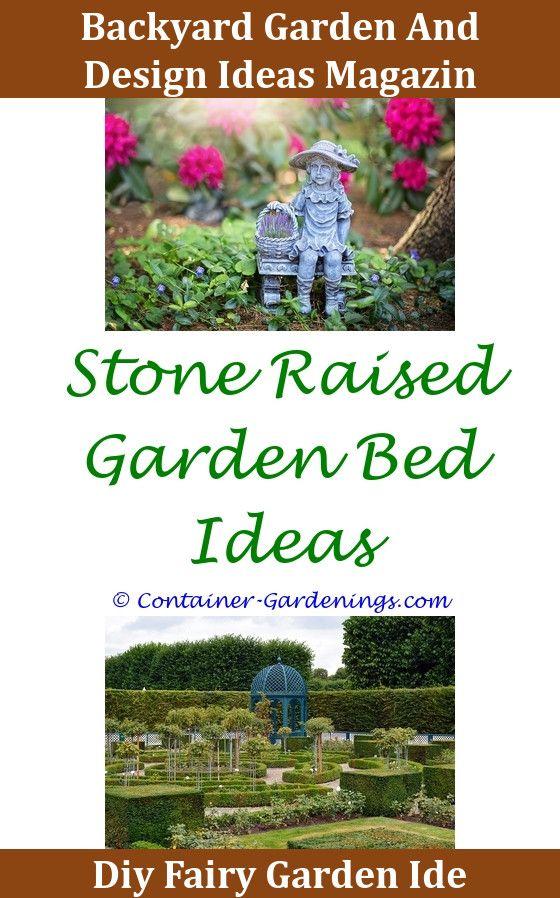 Lake Patio Garden Ideas Gargen Garden Names Ideas Potted Vegetable Garden Ideas Good Ideas Garden Caddy Garden Planning Small Backyard Gardens Backyard Garden