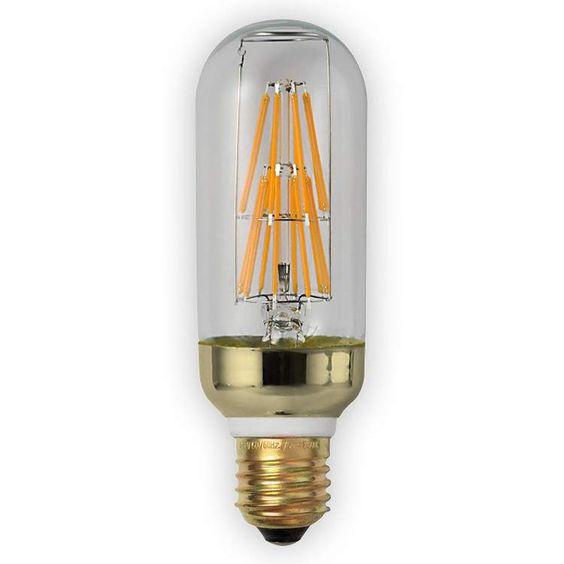 E27 15W 926 LED-Tube, klar-8536144-30