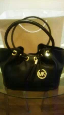 Brand New Michael Kors in Phoenix, AZ (sells for $190)