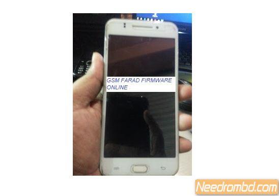Iphone X7 Mt6572 4 4 2 Clone Firmware Firmware Iphone Rom