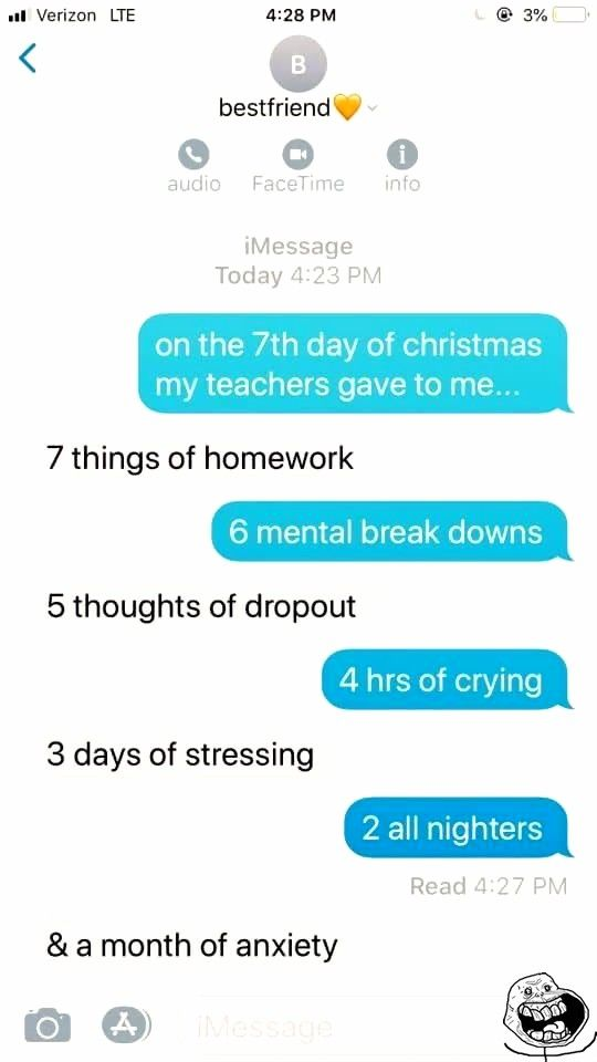 Pin By Gabrielayork On Funny Text Messages In 2020 Funny Texts