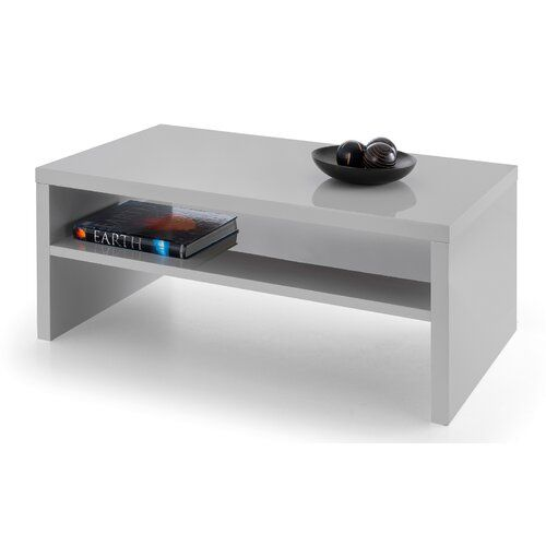 Mays Coffee Table With Storage Hashtag