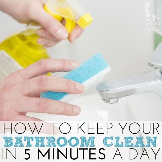 Pin By Pikhidko Galina On Cleaning In 2020 Bathroom Cleaning Cleaning Hacks Cleaning