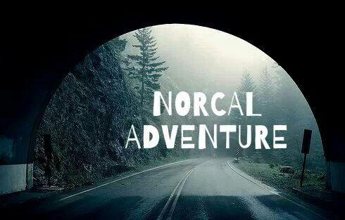 NorCal.
