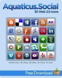 Indiabloggerbuzz  Floating Social Bookmarking Slide Out Widget for Blogger