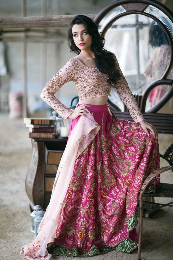 Designer: Ansab Jahangir
