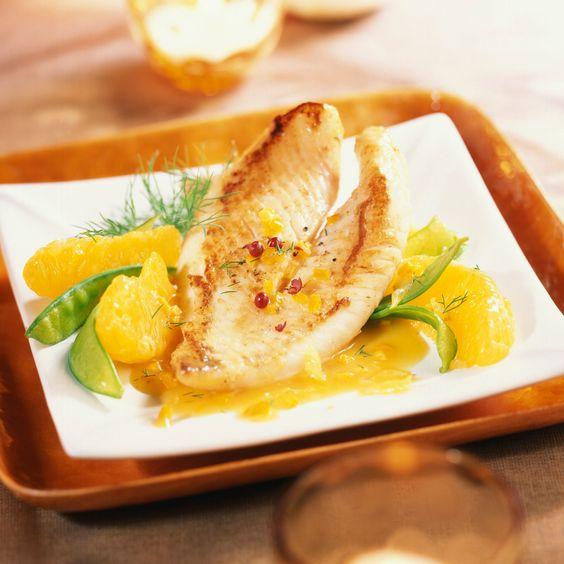 df7ddd078080bf2f4049c05019248a94 - Réveillon : des recettes de poissons frais pour épater vos convives