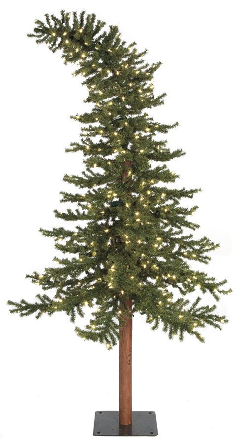 Who Ville Bendable Alpines 8 Ft 10 Ft Pre Lit Grinch Christmas Trees Grinch Christmas Tree Grinch Christmas Xmas Decorations