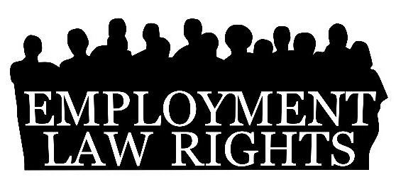 Employment Lawyer Los Angeles Employment Law Attorney At Law Legal Advice