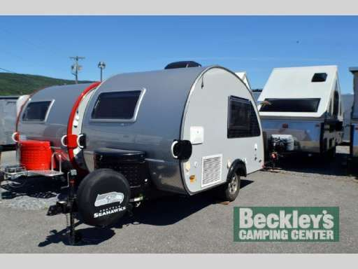 Rvs For Sale Rv Trader Little Guy Tag And Tab Camper Trailers