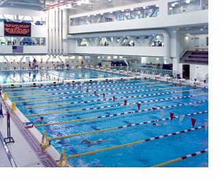 Swim cambridge ma and pools on pinterest Swimming pools in cambridge uk