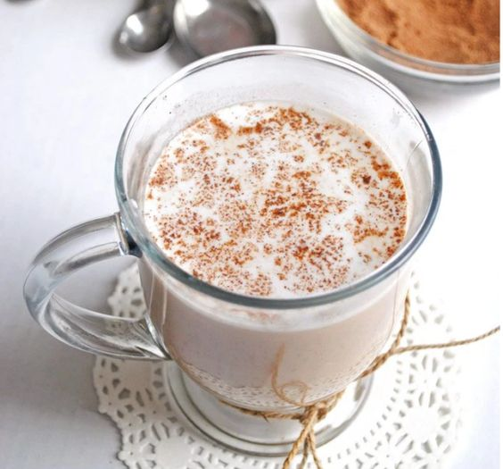 By Lori Stultz, VO Rocky Mountain Outreach Coordinator I thought I'd mix it up today and share a warm drink recipe that's perfect for fall! Make this chai latte as an afternoon pick-me-up, or as a warm drink to savor after the sun goes down and you're cuddled up on the couch. Chai Latte Yields …