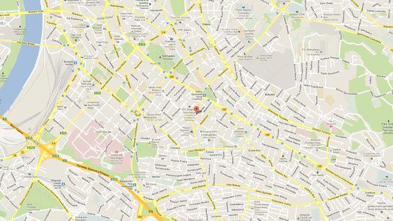 Avaco Rent a Car Belgrade - About - Google+