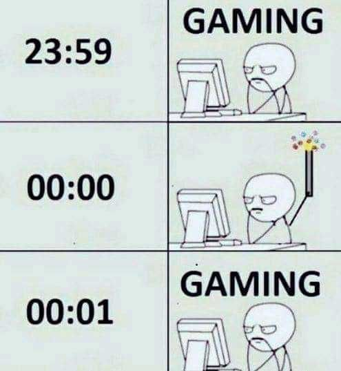 What Are Your Plans For Nye Funny Memes Funny Trending Memes