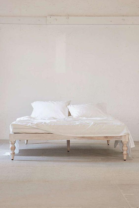 Boho Bed Frame 28 Images Bohemian Bed Frame 28 Images