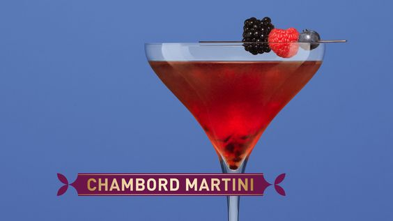 http://www.chambordchannel.com/en-gb/wp-content/uploads/sites/4/2015/11/BA_4075-1440x810-Chambord-Martini.jpg