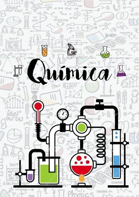 (koordinator mata kuliah) (ketua program studi kimia) ( ketua jurusan. Cover Buku Kimia – Gambaran