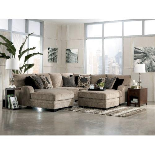 Hom Furniture Roseville