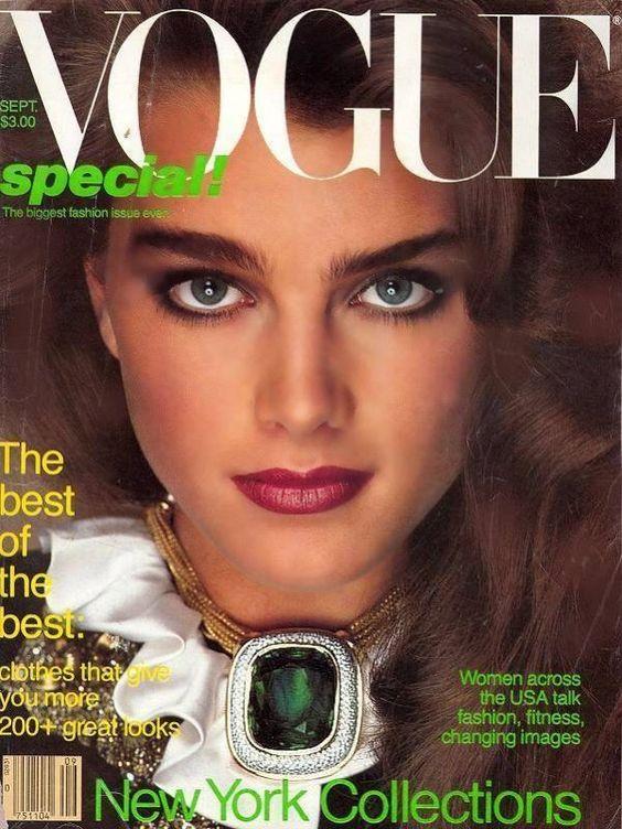 Know Your Fashion History Oscar De La Renta Bushy