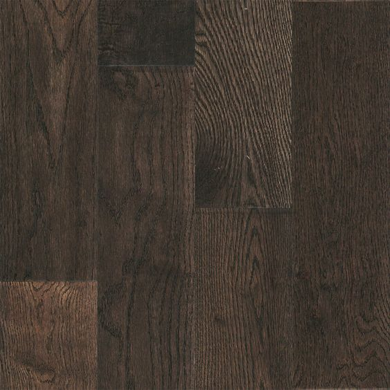 Columbia hardwood floors and pewter on pinterest for Columbia flooring