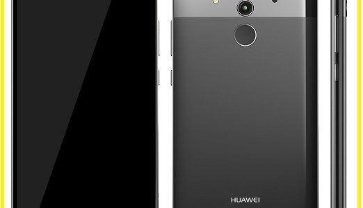 Huawei Mate 10 Pro Price Camera Wiki Huawei Mate Huawei Camera