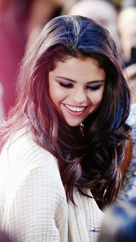World S Most Beautiful Smile Selenagomez Selena Gomez Cute Selena Gomez Selena Gomez Photos