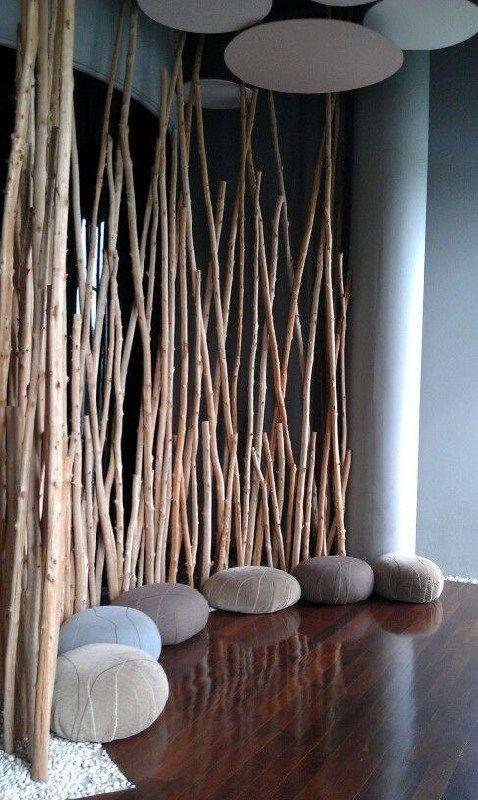 Best Yoga Studio Design Ideas 39 Meditation Rooms Meditation Space Zen Room