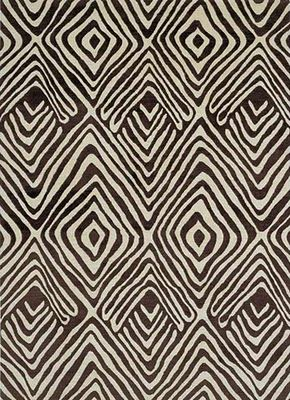 African Textile. @designerwallace