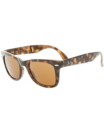 Why Are Ray Ban Glasses So Expensive Louisiana Bucket ...
