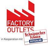 Werksverkauf im Gewerbegebiet Sudenhof