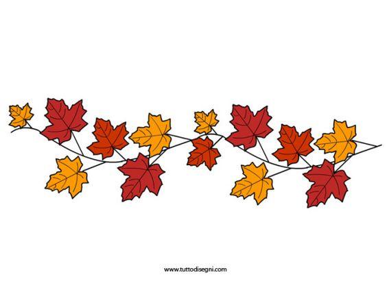 ghirlanda-foglie-acero