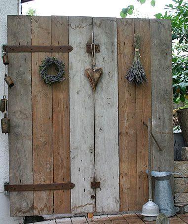 Bildergalerie mein sch ner garten gerda pinterest for Gartengestaltung alt