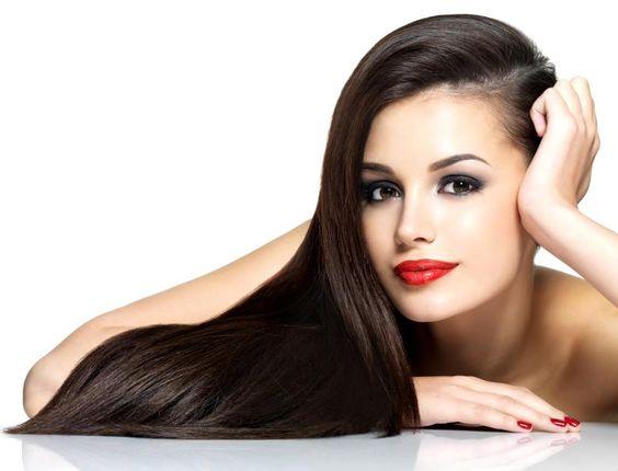Comment foncer les cheveux sans teinture. Se teindre les cheveux est un méthode efficace pour changer de look et donner un aspect nouveau à votre chevelure. Pourtant, les teintures peuvent abîmer vos cheveux car elles contiennent beaucoup de ...