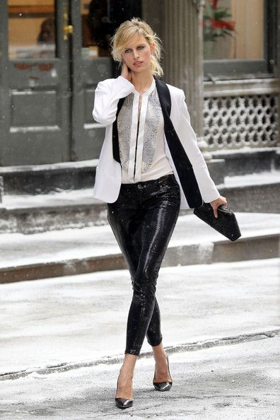 Image result for coco chanel black and white