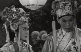 中文電影及亞洲電影: 三年一哭二郎橋