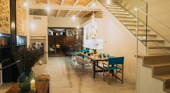 Booking.com: Bed & Breakfast Can Solaies - Sant Llorenç des Cardassar, Spanien