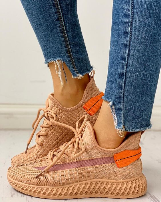 40 Comfy Shoes19 Trending Now shoes womenshoes footwear shoestrends