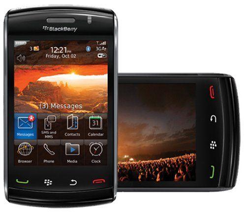 http://2computerguys.com/blackberry-storm-ii-9550-black-verizon-wireless-non-retail-packagingblackberrybb9550-p-12510.html