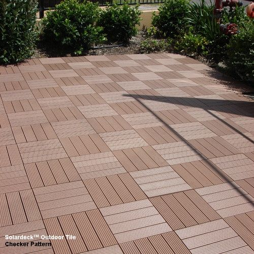Gratedex outdoor floor system for outdoor living on decks: Floors Google, Grass Decks, Deck Projects, Timber Decks, Pergolas Outdoor, Pergola Floors, Solardeck Tiles, Decks Pergolas