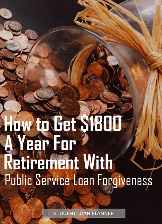 Public Service Loan Forgiveness 40 Tips to Save Thousands - public service loan forgiveness form