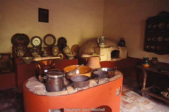 museo casa de hidalgo dolores hidalgo guanajuato - Buscar con Google