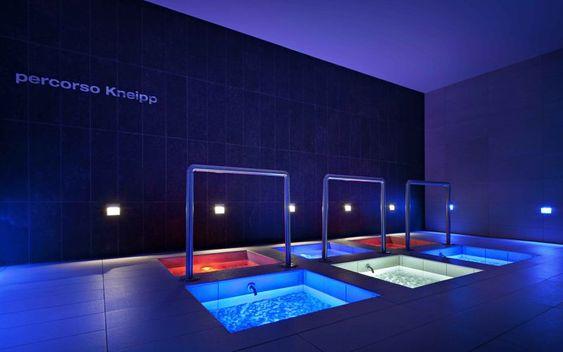 Starpool Cerca Con Google Spa Luxury Spa Spa Pool