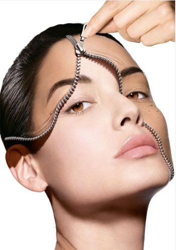 Very carefully choose skin lightening remedies.