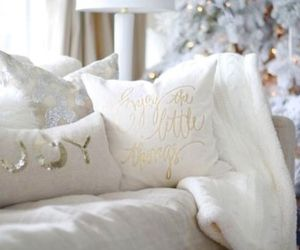 White Christmas | We Heart It