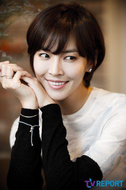 So-yeon Kim Nude Photos 28