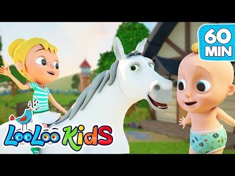 Informatizadas Blogspot Com Ella Vendra Las Mejores Canciones Para Ninos L Kids Songs Best Songs Kids Nursery Rhymes