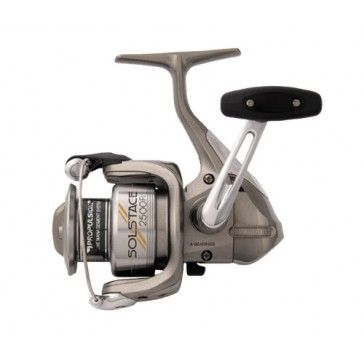 shimano so2500fi solstace fi spinning reels on sale today - buy it, Fishing Reels